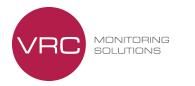 VRC Monitoring Solutions Ltd.
