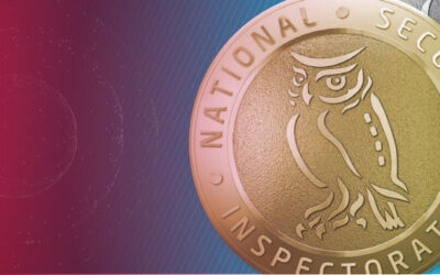 NSI Gold, What it Takes to Meet the Standard